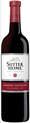 Sutter Home Cabernet Sauvignon